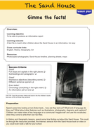 SandHouse_lessonplan4_informative.pdf