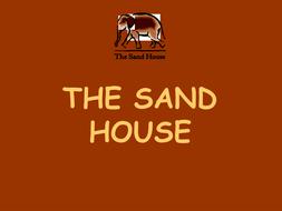 Sandhouse-Talk-for-Schools.ppt