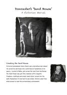 Sand-House-reading-comp.pdf