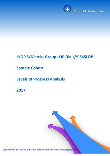 pdf, 3.92 MB