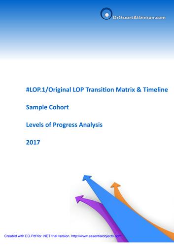 pdf, 3.2 MB