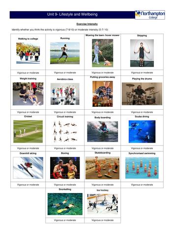 ultrasound teaching manual pdf free download