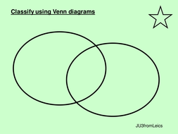 Classify-sea-creatures-using-Venn-diagrams.ppt