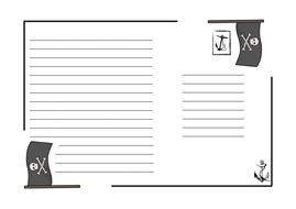 Pirate-Postcards.pdf