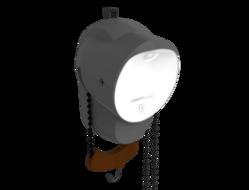 3QTR-render-Light-Dish.png