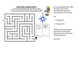 Mazes-and-directions.pdf