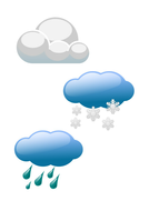UW-Weather-Symbols.pdf