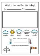 UW-Weather-Logs.pdf