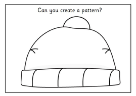 M-Bobble-Hat-Outline.pdf