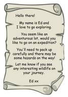 C-L-Expedition-Letter.pdf