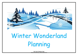 Winter-Wonderland-Planning.doc