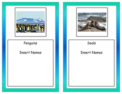 Winter-Wonderland-Group-Cards.doc