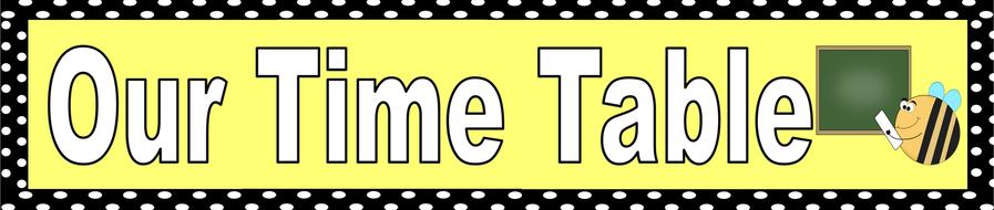 timetable-banner.pdf