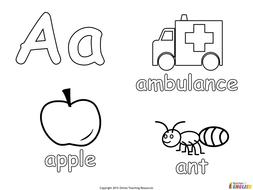 The-Amazing-Alphabet-TES-Worksheets.pdf