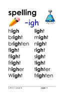 SWST-Spelling-cards-Level-4-DB2014.pdf