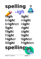 SWST-Spelling-cards-Level-4-DB2014.doc
