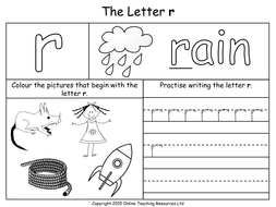 The-Letter-r-Worksheet.pdf