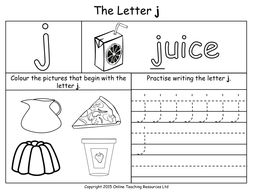 The-Letter-j-Worksheet.pdf