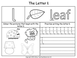The-Letter-l-Worksheet.pdf