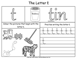 The-Letter-t-Worksheets.pdf