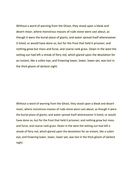 Lesson-3---extract-for-analysis.docx