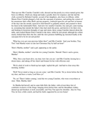 Lesson-19---Cratchit-extract.docx