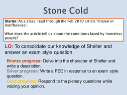 Stone-Cold-PEE-exam-question.ppt