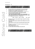 Stone_Cold_lesson_9_ACTIVITIES-1-.doc