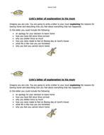 Lesson_3_Task_Sheet-1-.doc