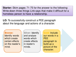 Language-analysis-lesson-2.ppt