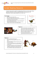 Guided-Reading-Dragon-Dancer.pdf