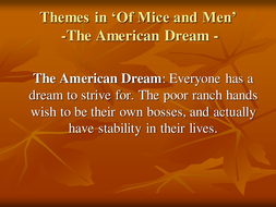 Dreams-powerpoint.ppt