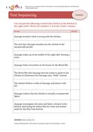 Grammar-Text-Sequencing-Chicken-in-the-Kitchen.pdf