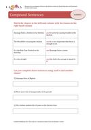 Grammar-Compound-Sentences-Chicken-in-the-Kitchen.pdf