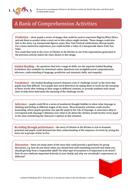 Comprehension-Activities-Chicken-in-the-Kitchen.pdf