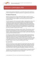 Teacher-Information-File-Chicken-in-the-Kitchen.pdf
