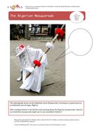 RE-Nigerian-Masquerade-Chicken-in-the-Kitchen.pdf