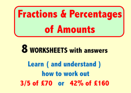 Fractions---percentages-of-amounts-cover.pdf