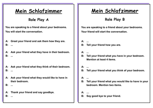 Make Your Own Handwriting Worksheets For Kindergarten Pdf German Ks Worksheets House And Home  Das Haus  Das  Esl Jobs Worksheet Pdf with Initial Consonants Worksheets German Ks Worksheets House And Home  Das Haus  Das Schlafzimmer By  Languagesresources  Teaching Resources  Tes Adding And Subtracting Fractions With The Same Denominator Worksheets Excel
