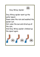 aaaarrgghh-spider-incywincy-spider.pdf
