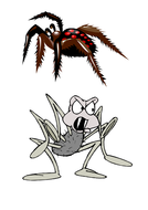 aaaarrgghh-spider-images-spiders.pdf