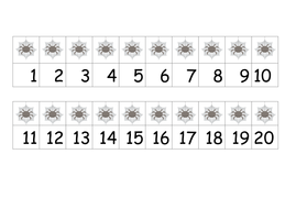 aaaarrgghh-spider-numberline-20-web.pdf