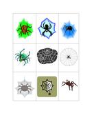 aaaarrgghh-spider-pairs-2.pdf