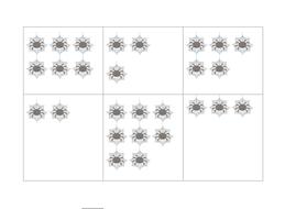 aaaarrgghh-spider-bingo-board-4.pdf
