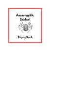 aaaarrgghh-spider-label-for-sack.pdf