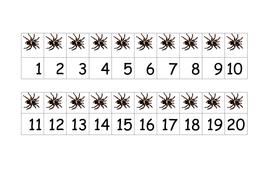 aaaarrgghh-spider-numberline-20.pdf