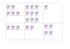 aaaarrgghh-spider-bingo-board-2.pdf