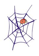 aaaarrgghh-spider-web.pdf