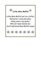 aaaarrgghh-spider-little-miss-muffet.pdf