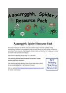 01-aaaarrgghh-spider-title-page.pdf